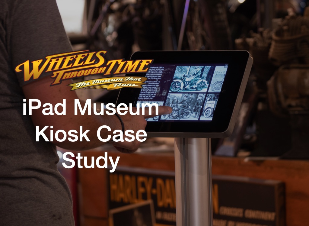 museum-iPad-kiosk-software-wheels-through-time