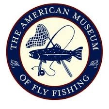 kiosk-app-american-museum-fly-fishing