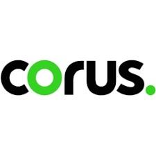 offline-video-kiosk-corus-entertainment